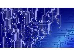 江门印刷电路板解析PCB印刷电路板有哪些常见故障