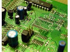 江门印刷电路板解说电路板的维修原则