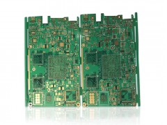 江门印刷电路板有哪些焊接办法