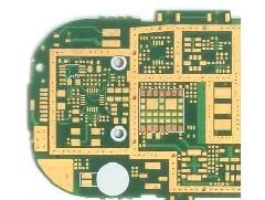 江门印刷电路板该怎样进行电路板的抗干扰设计?