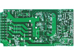 Processing of high precision Multilayer PCB