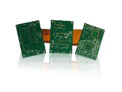 Improvement measures of Jiangmen PCB explaining PCB short circuit