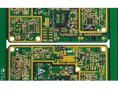 Analysis of Jiangmen PCB manufacturing and packaging process