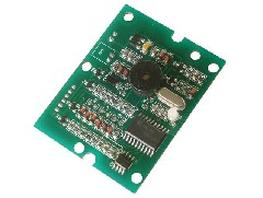 What are the types of Jiangmen PCB