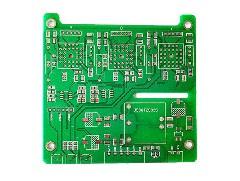 江门印刷电路板浅谈印制PCB电路板OSP工艺的缺点