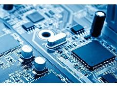 江门印刷电路板解说高速PCB电路板如何过孔名设计较好