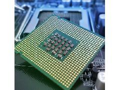 江门印刷电路板:PCB电路板维修时需要注意什么?