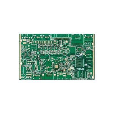 消毒装置 控制电路板
