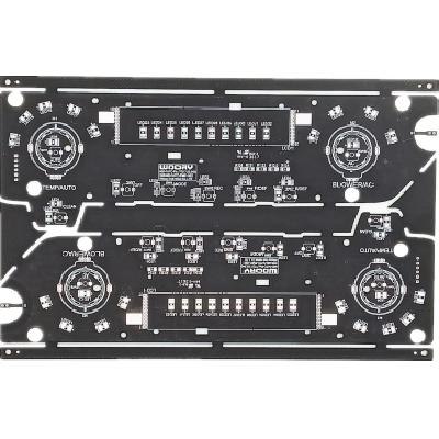 医疗黑白直播官方电脑版 控制电路板PCBA