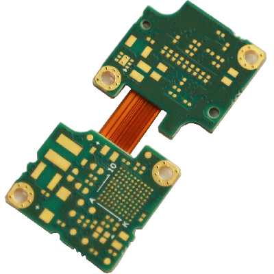 Communication Electronics Control Circuit Board PCBA