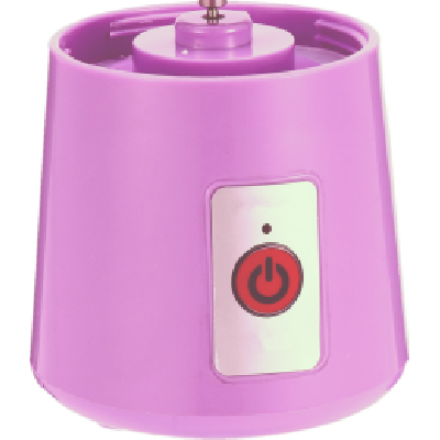 Juice Machine Food Blender