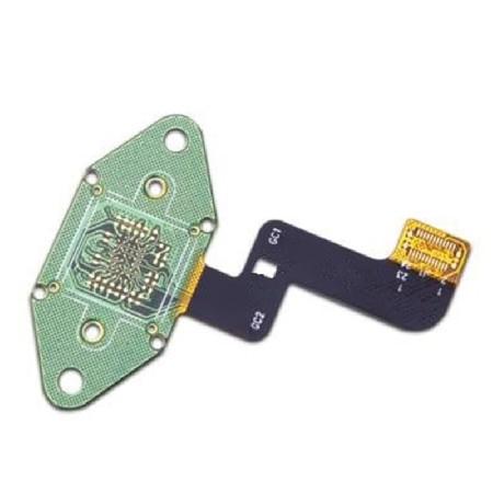 家用美容仪 控制电路板PCBA