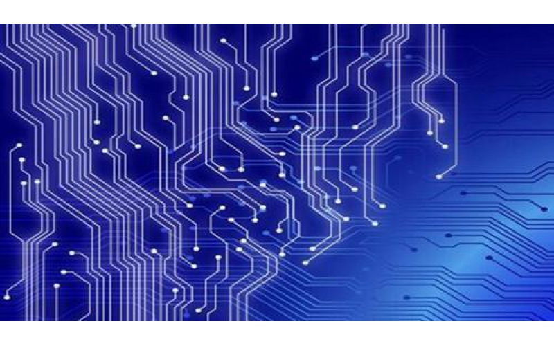 Jiangmen PCB analysis of common faults of PCB